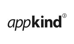 appkind-logo-billwerk-referenzen_sw_500x300-saas-software-mobile