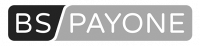 bs-payone-logo-zahlungsanbieter-payment-service-provider