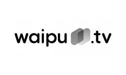 waiputv Logo billwerk referencias